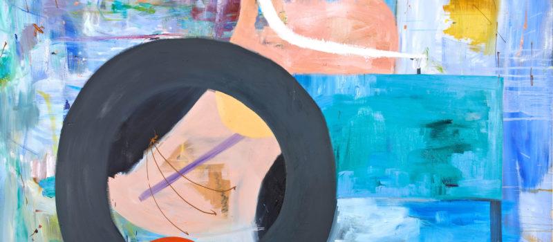 stanley_road_2017_oil_canvas_180x200_cm_ronald_kodritsch