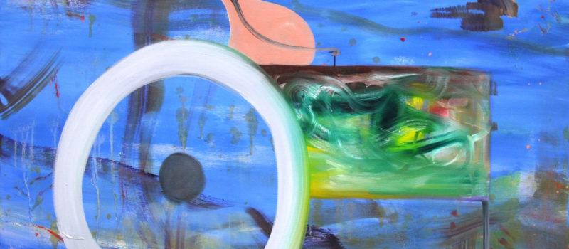 stanley_road_2017_oil_canvas_80x100cm_ronald_kodritsch